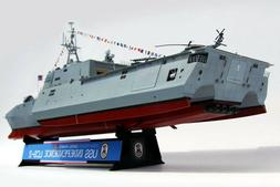 Trumpeter 04548 1:350 USS Independence LCS-2 Littoral Combat