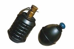 Micro Ace 1/1 Combat set No.04 Japanese army German grenade