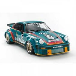 Tamiya 1/12 Porsche 934 Vaillant  TAM12056