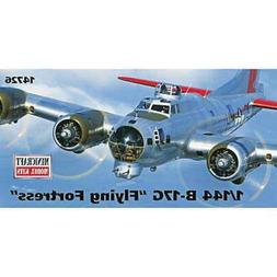 NEW Minicraft 1/144 B-17G 8th Air Force Flying Fortress 1472