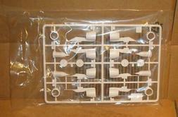 MINICRAFT 1:144 CFM-56 Engine Upgrade Set for C/KC-135, 707,