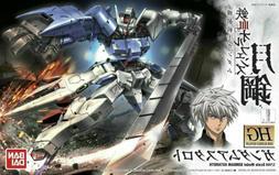 Bandai 1/144 New HG Iron-Blooded Orphans 019 GUNDAM ASTAROTH