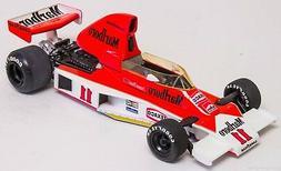 1/20 1975 1976 Mclaren M23 High Air box for Tamiya kit f1 fo