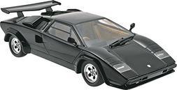 Revell 1/24 Lamborghini Countach LP500S Plastic Model Kit