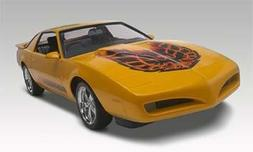 Revell 1:24 '91 Pontiac Firebird 2 'N 1