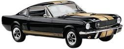 1:24 Shelby Mustang GT350H