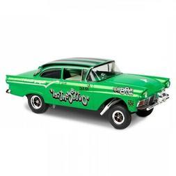 Revell 1/25  57 Ford Gasser 2N1 RMX854478