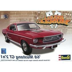 Revell 1:25 '94 Impala SS