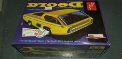 1 25 deora custom pickup