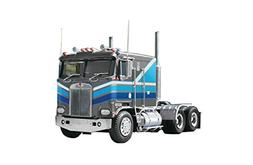 Revell 1/25 KENWORTH K-100 85-2513 SEALED