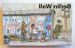 AFV Club 1/35 Berlin Wall 35317