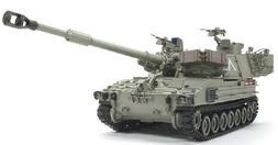 AFV Club 1/35 M109A2 Doher Plastic Model Kit 35293 AFV35293