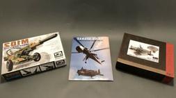 1:35th Scale Vietnam War Paddy Platform Gift Pack!