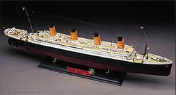 Academy 1/400 RMS Titanic Plastic Model Kit 14215 ACY14215