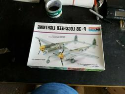1/48 airplane model kit models kits