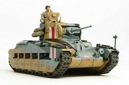 1 48 british infantry tank matilda mk