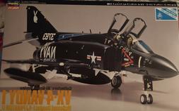 1 48 f4 j high grade kit