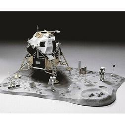 Revell 1/48 First Lunar Landing RMX855094