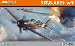 1 48 fw 190 a 8 r2