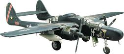 Revell 1:48 P61 Black Widow