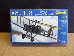 1 48 s e 5a royal aircraft