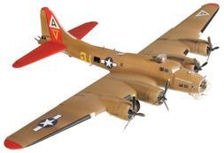 1/64 B-17 Super Fortress Bomber