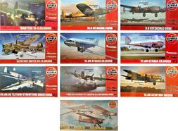 1 72 aircraft military aeroplane plane new