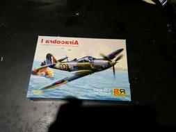 1/72 aircraft model kits