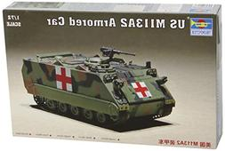 1 72 us m113a2 armored