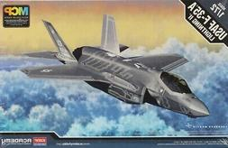 1 72 usaf f 35 a lighting