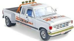 NEW Revell 1/24  91 Ford F-350 Dually 854376