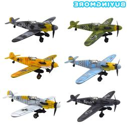 1 PCS Assembly Fighter <font><b>Model</b></font> <font><b>Ki