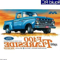 1232 1 25 ford f 100 flareside