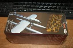 Testors Hawk 1976 1/48 Supermarine S6B Kit 910 sealed