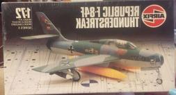 1982 1 72 model kit 9 03022republic