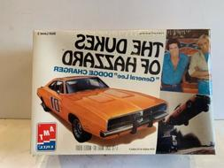 1997 AMT ERTL The Dukes of Hazzard General Lee Dodge Charger