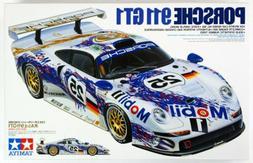 24186 1 24 scale sports car porsche