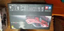 24333 1 24 scale super sports car