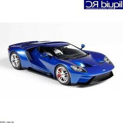 Tamiya 24346 1/24 Ford GT Model Kit