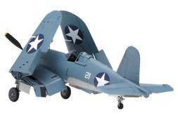 Tamiya F4U-1 Corsair Birdcage Hobby Model Kit
