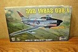 REVELL 855868 1/48 F-86D Dog Sabre RMXS5868 Revell