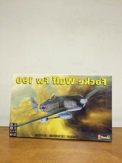 5271 1 48 focke wulf fw190 german