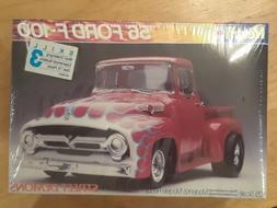 56 ford f 100 street demons truck