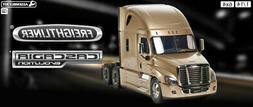 Tamiya 56340 1/14 Tractor Truck Freightliner Cascadia Evolut
