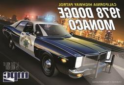 922 1978 dodge monaco california highway patrol