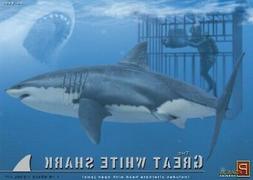 9501 great white shark 1