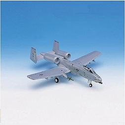 "Academy 1:72 - Fairchild A-10A""Operation Iraqi Freedom"""