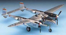 Academy P-38 Lightning