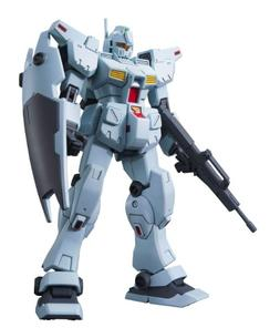 Bandai HGUC120  1/144 High Grade Universal Custom HGUC GUNDA