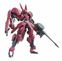 Bandai Hobby HG IBO 1/144 #14 Grimgerde Gundam Iron-Blooded